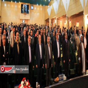 بیست و ششمین جشنواره تئاتر کودک و نوجوان همدان  در ایستگاه پایانی