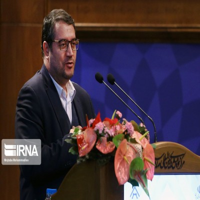 Eurasia suitable opportunity for Iran, Belarus to boost trade cooperation