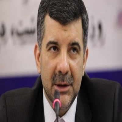 Deputy Health Minister Reports 80% Reduction in Coronavirus Deaths in Iran